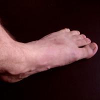 Mit warmen Füßen Energie sparen: Die Fußbodenheizung im Badezimmer