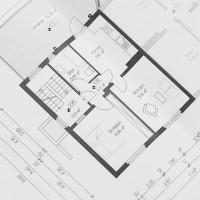 Hauselektrik Schritt für Schritt: Von der Finanzplanung bis zur fertigen Elektrik