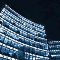 Die Arbeitsplatzbeleuchtung: Das richtige Licht im Büro