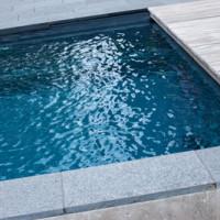 Das Tauchbad im Garten – Das Highlight bei der Abkühlung