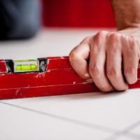 Trockenestrich bei Fußbodenheizungen: Besser elektrisch!
