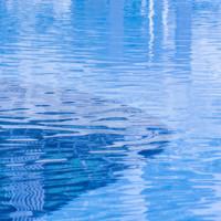 Kauf und Einbau der Schwimmbadtechnik