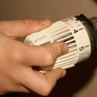 Nachtabsenkung Heizung spart Energie – oder auch nicht