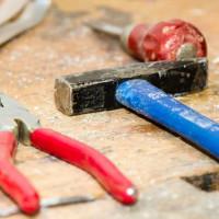 Die Handwerkwerksbranche wird kreativ bei der Azubi-Suche