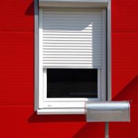 Reparatur von Kunststofffenstern – Ursachen, Ablauf, Austausch