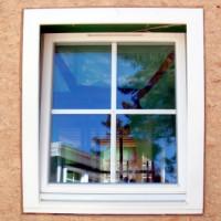 Wie werden defekte Fensterdichtungen repariert?