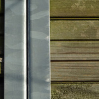 5-Eck-Gartenhäuser: die platzsparenden Häuschen für den Garten