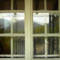 Wann und wie werden Fenster repariert?