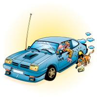 Getunte Gebrauchtwagen – nur etwas für Liebhaber?