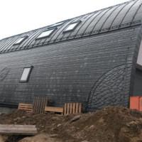 """Sanierungspreis 16: Wählen Sie jetzt Ihren Favoriten für """"Dach"""", """"Holz"""", """"Metall"""" sowie """"Bauherr"""""""