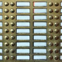 Installation und technische Möglichkeiten von Klingelanlagen