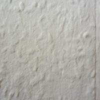 Das Tapezieren der Ecken – so funktioniert's