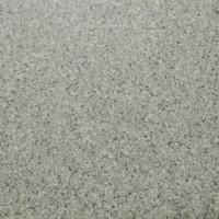 Keramikplatten als Bodenbelag auf Ihrer Terrasse