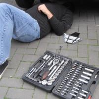Ihre Gewährleistungsansprüche bei Autoreparaturen