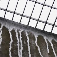 Die verschiedenen Verfahren und deren Anwendung bei der Mauerwerkstrockenlegung