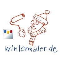 Aktion Wintermaler 2016/17: Jetzt schon in 10 Bundesländern!