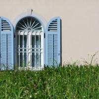 Vorteile und Anbringung der Mineralwolle als Fassadendämmung