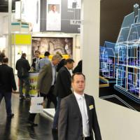 eltec 2017: Innovationen und Produktneuheiten aus der Elektro- und Energietechnik