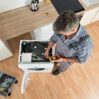 Den richtigen Elektriker für den richtigen Job finden