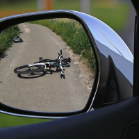 Wertverlust beim Fahrrad: Lohnt sich ein Gutachten?