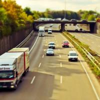 Die wichtigsten Änderungen für Autofahrer 2017