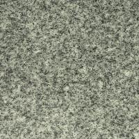 Granitplatten nach Maß: Vorteile und Anschaffung