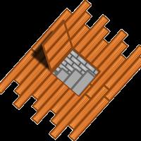 Eine Dachluke einbauen: So geht's!