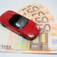 Auto reparieren vorm Verkauf – was lohnt sich und was nicht?