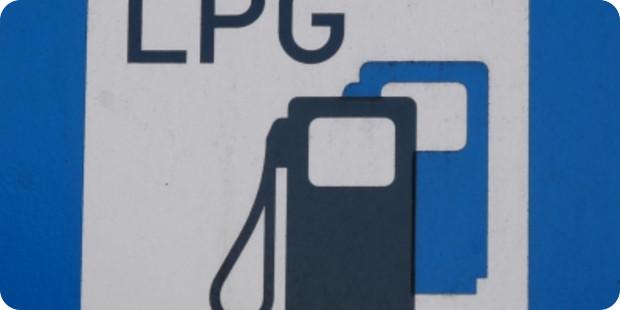Lohnt die Umrüstung auf Autogas?