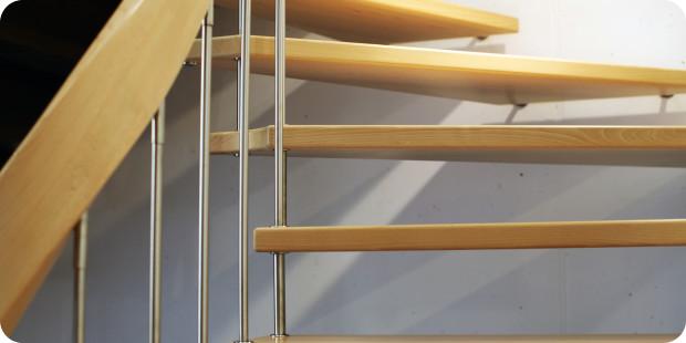 laminat entfernen austauschen pflegen tischler. Black Bedroom Furniture Sets. Home Design Ideas