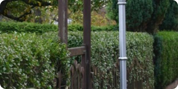 Was wird meine Gartenbeleuchtung kosten?