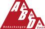 ABD Bedachungen GmbH 13127 Berlin Logo