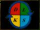 Dienstleistung Landschaftspflege Sozialdienste Kerschner 08289 Schneeberg Logo