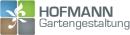 Hofmann Gartengestaltung UG 71292 Friolzheim Logo