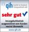 qih-Logo