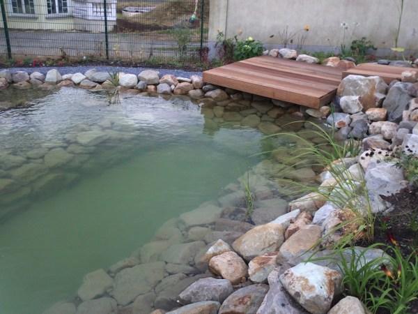 Garten Und Landschaftsbau Sprockhövel andreas hanik garten und landschaftsbau in sprockhoevel