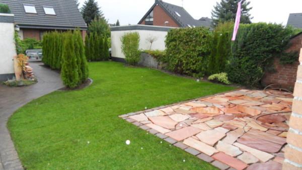 baumpflege garten landschaftsbau kevin schwippert 40468 dsseldorf gartengestaltung - Garten Und Landschaftsbau