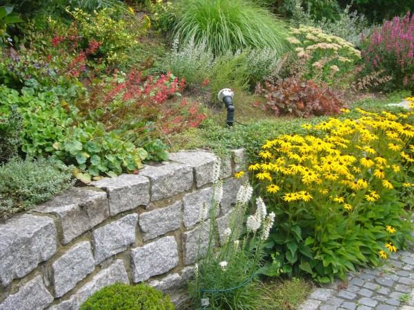 gartengestaltung und pflege-service thomas thiele in karlsruhe, Garten ideen