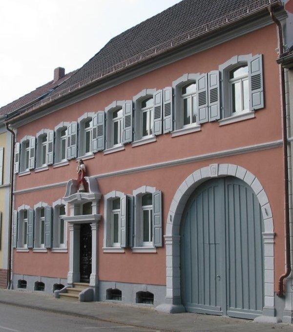 Maler Mannheim maler in mannheim auf maler org