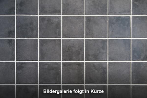 Oppermann Braunschweig oppermann innenausstattung in braunschweig fliesenleger