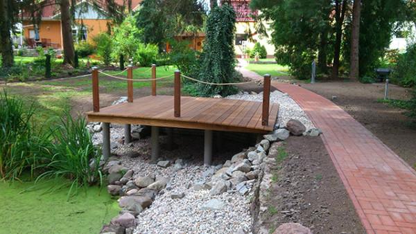 Garten Und Landschaftsbau Berlin mathias neidhardt garten landschaftsbau in berlin gartenbau org