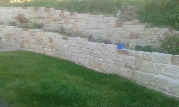 hannis gartengestaltung und landschaftsbau in freiburg, Garten ideen