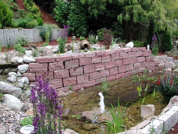 Gartengestaltung Essen m m garten und landschaftsbau gbr in essen gartenbau org