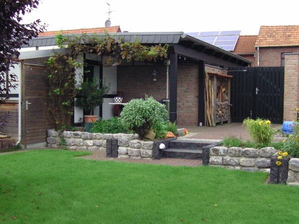 Gartenbau Korschenbroich j karsten garten und landschaftsbau in korschenbroich