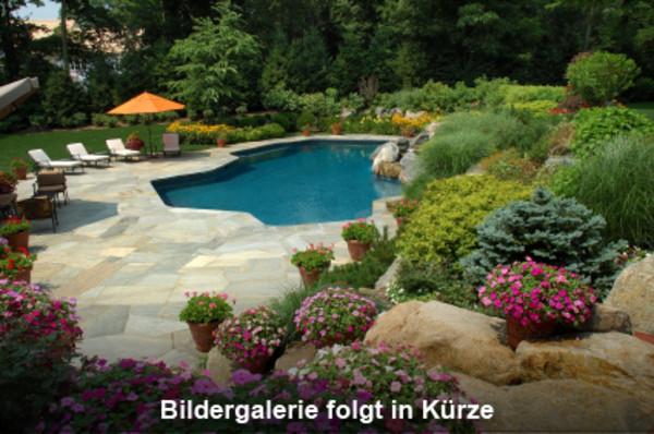 Landschaftsbau  Markus Meyer Garten- und Landschaftsbau | Gartenbau.org