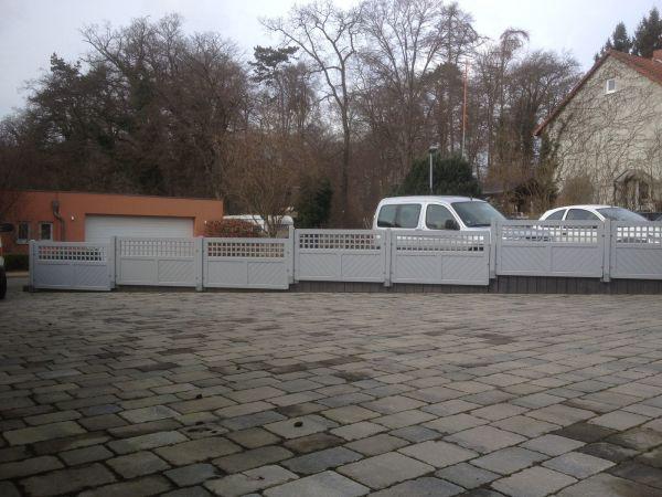 Garten Und Landschaftsbau Braunschweig burghardt service rund um haus garten in braunschweig