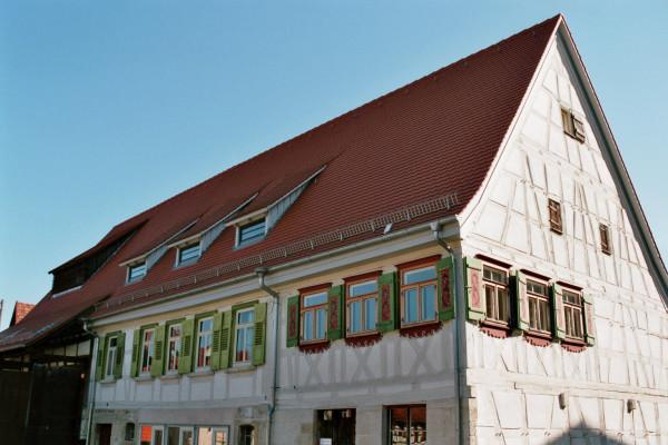 Maler In Reutlingen malerfachbetrieb köbel gmbh in reutlingen maler org