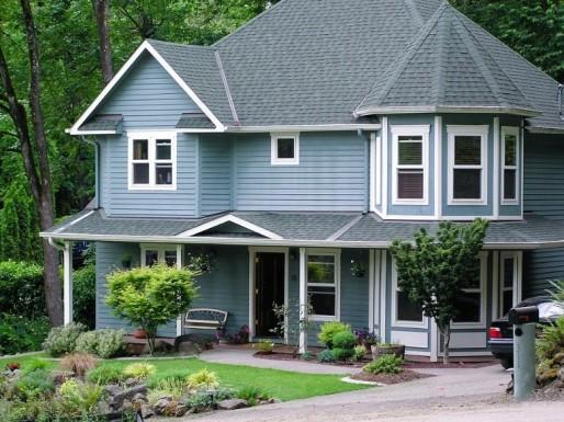 carport dach was zu bedenken ist. Black Bedroom Furniture Sets. Home Design Ideas