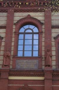 Willkommen bei Fensterbau-Fachmann.de