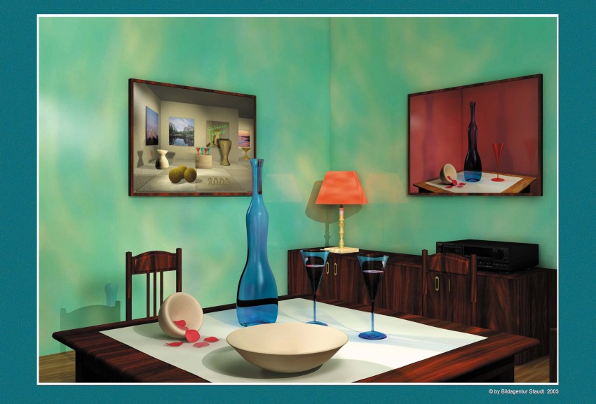 innenraumgestaltung mit bildern. Black Bedroom Furniture Sets. Home Design Ideas